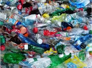 140325-unikatni-technologie-recyklace-pet-obalu-miri-do-vyroby