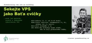Greenhousing_pozvanka_na_workshop