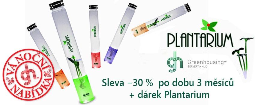 HP_blog_greenhousing.plantarium