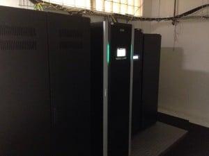 DC6_vymena_baterii_UPS
