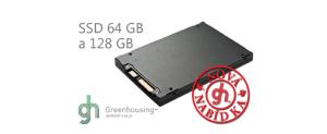 SSD_gh_blog