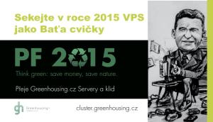 Save_Money_PF2015