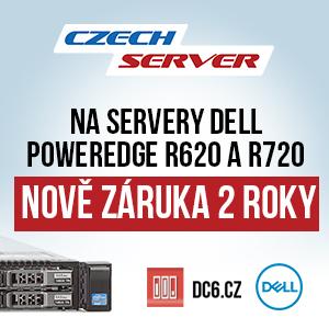 banner_czech_server_300x300