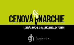 cenova_anarchie