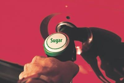 cukr_auto