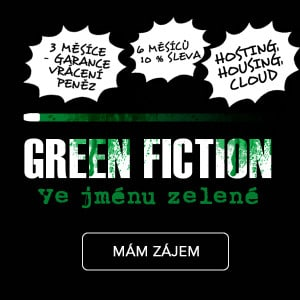greenfiction_300X300