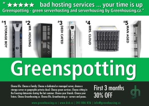 greenspotting_poster_green