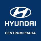 Logo partneři Hyundai