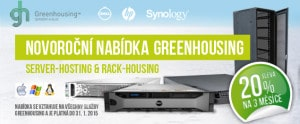 novorocni_nabidka_greenhousing