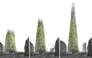 organic-towers-growing.jpg.662x0_q100_crop-scale