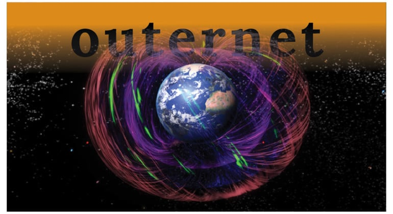 outernet1-770x419