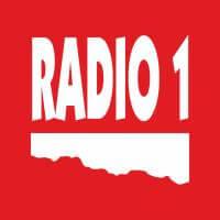 Partneri logo radio 1