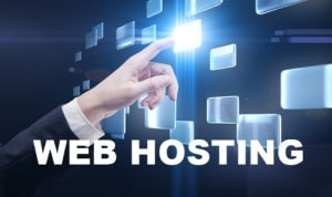 webhosting01_gh